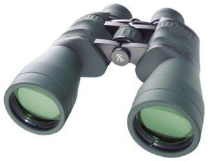 Test Bresser Entfernungsmesser : Jagdfernglas kaufen: 6 beliebte modelle im test fernglaskaufen.eu