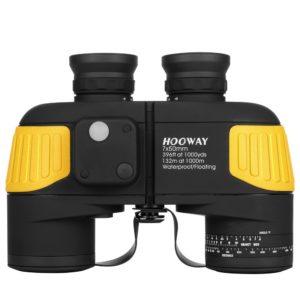 Hooway 7x50 Marine-Fernglas