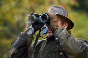Jagd Fernglas Mit Entfernungsmesser Test : ▷ bushnell fusion arc test bei fernglastest