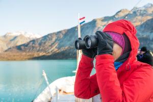 Test Bresser Entfernungsmesser : Marine fernglas testsieger die beliebtesten modelle im test
