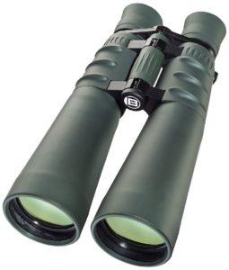 Bresser Fernglas Spezial Jagd 8x56