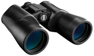 Bushnell Fernglas PowerView 12x50