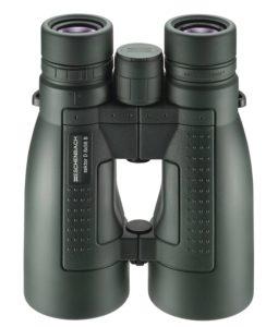 Eschenbach Optik sektor D 8x56 compact+ Fernglas auf weissem Grund