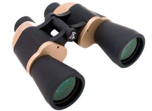 Bresser Fernglas Mit Entfernungsmesser : Fernglas ideal für klare sicht in die ferne tipps