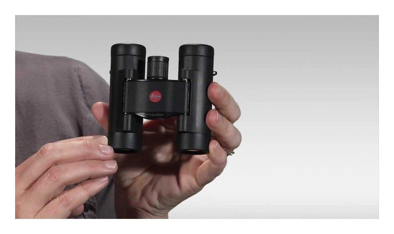 Leica Fernglas Mit Entfernungsmesser 8x42 : Leica fernglas und entfernungsmesser incl integriertem