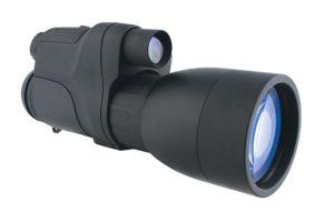 Fernglas Mit Nachtsicht Und Entfernungsmesser Test : Fernglas mit nachtsicht kaufen optimale geräte tipps
