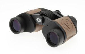 Bushnell Fernglas Mit Entfernungsmesser Test : Fernglas 7x35 vorteile anwendung modelle fernglaskaufen.eu