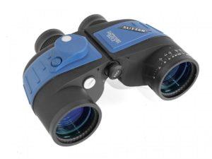 Jagd Fernglas Mit Entfernungsmesser Test : Fernglas mit kompass tipps tests und produkte