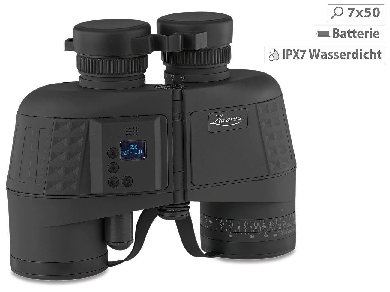 Jagd Fernglas 8x56 Mit Entfernungsmesser : Zavarius entfernungsmesser fernglas kaufen test